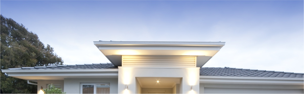 Central Coast Roof Restoration New Roof Roof Repairs Metal Or Tile